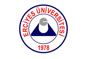 erciyes üniversitesi ulv ilaçlama cihazı referansı