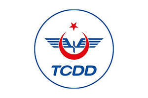 tcdd ilaçlama cihazı referansı