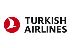 türk hava yolları ilaçlama cihazı referansı